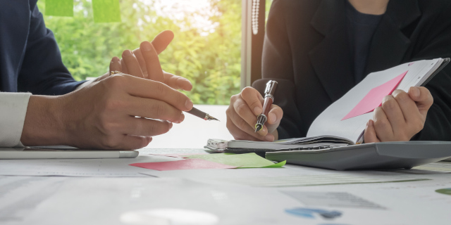 Management Buyouts - Business Writing and Discussion - Nash & Co Solicitors