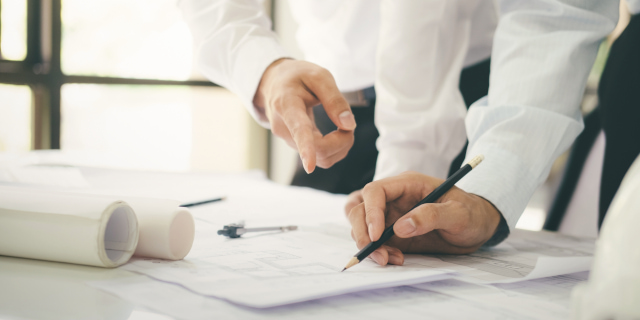 Partnership Agreement - Business Work Collaboration - Nash & Co Solicitors