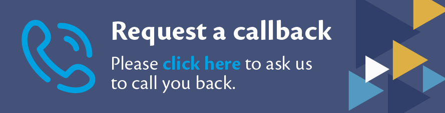 Request a callback from Nash & Co Solicitors